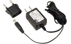 Quick Charger,Battery Pack ,AC Adapter
