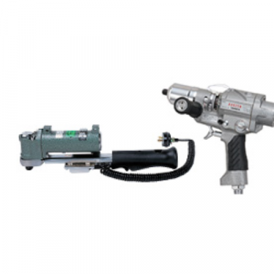 Power Torque Tools