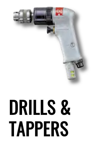 Drills & Tappers